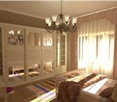Изображение в Строительство и ремонт Дизайн интерьера Предлагаем услугу по созданию дизайна интерьеров в Владикавказе 900