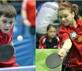 Изображение в Спорт Спортивные школы и секции приглашает мальчиков и девочек 6-10 лет начать в Владивостоке 0