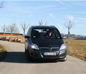Фото в Авторынок Авто на заказ Авто на часы с водителем. цена договорная. в Ярославле 400