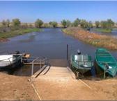 Фотография в Хобби и увлечения Рыбалка Рыбалка в Астраханской области! Проживание в Астрахани 1000