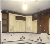 Foto в Мебель и интерьер Кухонная мебель Добрый день, присоединяйтесь к моей группе в Красноярске 500