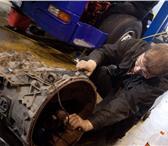 Изображение в Авторынок Другое Наш грузовой автосервис занимается ремонтом в Ростове-на-Дону 1200