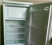 Изображение в Электроника и техника Холодильники Холодильник Свияга,  однокамерный,  135/60/55, в Оренбурге 6000