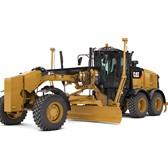 Foto в Авторынок Грейдер Продается новый автогрейдер Caterpillar 140M, в Екатеринбурге 0