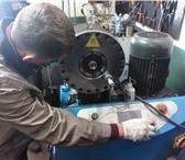 Изображение в Авторынок Автосервис, ремонт Гарантия на изготовление любых гидравлических в Владивостоке 350