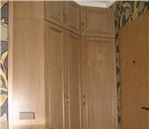 Foto в Мебель и интерьер Кухонная мебель Помимо эстетической составляющей нельзя забывать в Красноярске 6000