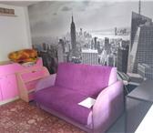 Фото в Недвижимость Аренда жилья Сдается однокомнатная квартира по адресу в Екатеринбурге 8000