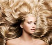 Изображение в Красота и здоровье Товары для здоровья Апельсин помогает от сухости волос и перхоти. в Уфе 550