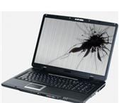 Foto в Компьютеры Ремонт компьютерной техники Замена экрана и клавтатуры на ноутбуке Asus, в Красноярске 300