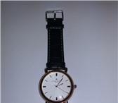 Фото в Одежда и обувь Часы Мужские часы по низким ценам!Ждем вас по в Челябинске 450
