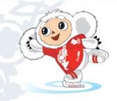 Фото в Развлечения и досуг Спортивные мероприятия Кандидат в мастера спорта по фигурному катанию в Ярославле 0