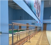 Изображение в Спорт Другие спортивные товары C 2002года. Продажа и установка: пилон шест в Москве 6000