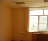 Изображение в Недвижимость Аренда нежилых помещений Сдаются в аренду офисы в отдельном офисном в Москве 19530