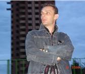 Изображение в Авторынок Автосервис, ремонт оказываю полный спектр услуг по ремонту иномарок в Тольятти 600