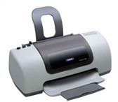 Изображение в Компьютеры Принтеры, картриджи Заправка, ремонт, прошивка принтеров, копиров, в Набережных Челнах 250