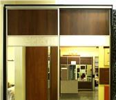 Изображение в Мебель и интерьер Мебель для прихожей Внимание акция! шкафы купе за 14500р!Комоды в Екатеринбурге 2900