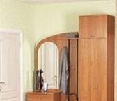 """Изображение в Мебель и интерьер Мебель для прихожей Прихожая """"Парус""""Высота,  мм.2370Ширина, в Уфе 7900"""