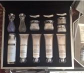 Фотография в Красота и здоровье Косметика Продается новый женский косметический набор(кейс), в Петрозаводске 0