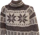 Фотография в Одежда и обувь Мужская одежда Предлагаем качественные свитера изготовленные в Нижнем Новгороде 1700