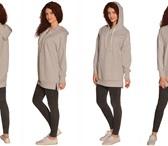 Фото в Одежда и обувь Женская одежда Ищите женственные платья – оптом можно купить в Костроме 390
