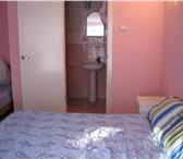 Foto в Отдых и путешествия Гостиницы, отели Гостевой дом «У Гафура» .Сдается жилье для в Перми 200