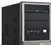 Foto в Компьютеры Компьютеры и серверы Intel 2 ядра/HD  4850/DDR2-2GbМат еринскаяплата в Москве 11400