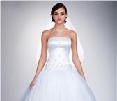 Изображение в Одежда и обувь Свадебные платья Свадьба… Воплощение девичьих грез о самом в Москве 0