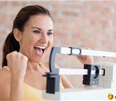 Foto в Красота и здоровье Похудение, диеты программа -5 кг за неделю эффект сразу на в Улан-Удэ 500