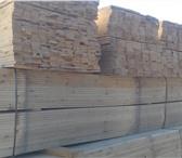 Изображение в Строительство и ремонт Строительные материалы Доска обрезная хвойная (сосна, ель), ГОСТ в Екатеринбурге 8000