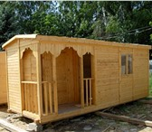 Изображение в Строительство и ремонт Строительство домов Мы оказываем услуги по строительству: от в Вологде 35000