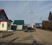 Фото в Недвижимость Сады Продается двухэтажный дом, расположенный в Челябинске 2500