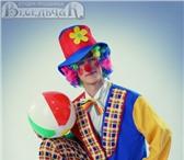 Изображение в Развлечения и досуг Организация праздников В программу входит: элементы аквагрима на в Екатеринбурге 2500
