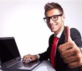 Фото в В контакте Поиск партнеров по бизнесу Набираю партнеров в новый интернет-проект.Требования: в Владимире 0