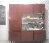 Фотография в Мебель и интерьер Мебель для гостиной срочно продаю мебель,бывшую в употреблении:советский в Вологде 500