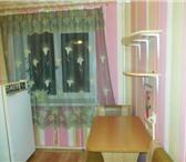 Фото в Недвижимость Аренда жилья 1/5 мебель, техника, оплата ежемесячно в Волгограде 10000