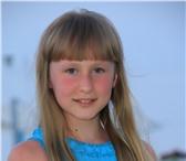 Фото в В контакте Поиск партнеров по спорту О себе: Целеустремленная, стройная девочка в Волгограде 0