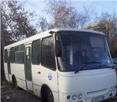 Фотография в Авторынок Городской автобус продается автобус Богдан с маршрутом, готовый в Екатеринбурге 760000
