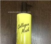 Фотография в Красота и здоровье Салоны красоты Коллагеновое обёртывание волос-Только маска в Улан-Удэ 2100