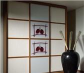 Foto в Мебель и интерьер Мебель для гостиной Кухни   шкафы купе   детские   прихожие  в Москве 0