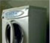 Foto в Электроника и техника Стиральные машины Продам Б/У стиральную машинку автомат Samsung в Красноярске 0