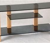 Фотография в Мебель и интерьер Мебель для гостиной Производим столы под аудио и ТВ аппаратуру в Иваново 2500