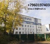 Изображение в Недвижимость Коммерческая недвижимость +79601974037 Нижний Новгород.Размещение рабочих в Нижнем Новгороде 100