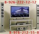 Изображение в Компьютеры Ремонт компьютерной техники Ремонт с выездом на дом DVD, кассетных видеомагнитофонов в Москве 700