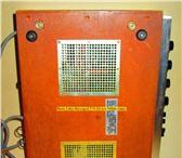 Фото в Электроника и техника Аудиотехника JVC Nivico Model 5010u HI-FI легендарный в Москве 18500
