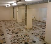 Изображение в Недвижимость Аренда нежилых помещений Сдаю в аренду помещение свободной планировки в Москве 150000