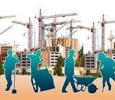 Фотография в Строительство и ремонт Строительство домов На строительные объекты в пределах города в Сыктывкаре 25000