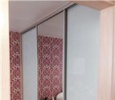 Изображение в Мебель и интерьер Мебель для прихожей http:/kuhni.avrora-tomsk.ru/ АКЦИЯ! Изготовим в Томске 15000