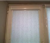 Изображение в Мебель и интерьер Шторы, жалюзи Жалюзи вертикальные, рулонные шторы на заказ. в Саратове 350