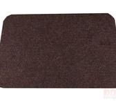 Изображение в Мебель и интерьер Ковры, ковровые покрытия При дверные коврики любых размеров пример в Санкт-Петербурге 150