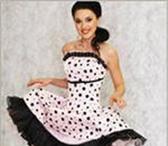 Изображение в Одежда и обувь Пошив, ремонт одежды Шью одежду женскую, мужскую. Новогодние костюмы, в Сургуте 1
